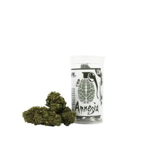 Amnesia CBD 1,5g