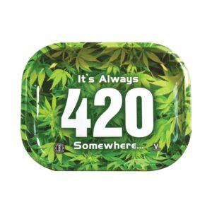 podlaga 420