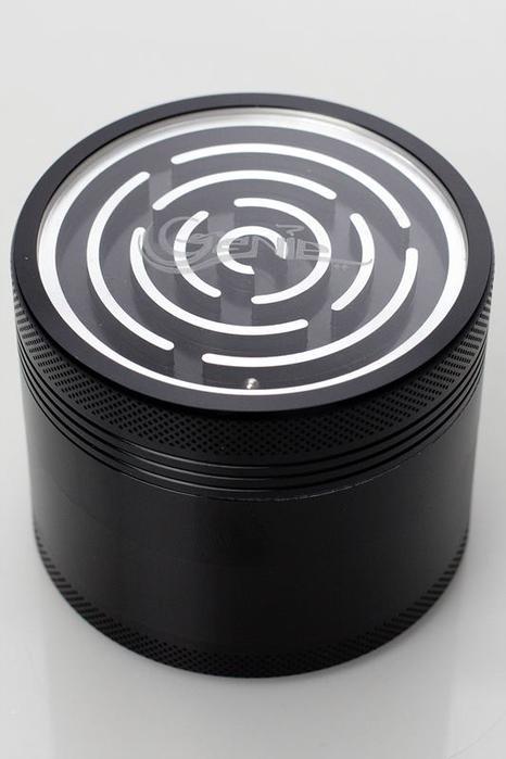 Mlinček labirint 4-Delni 63mm