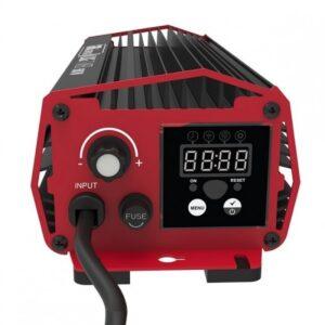 GIB Lighting LXG 600W