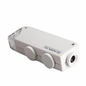 Mikroskop 160X-200X