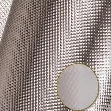 Diamond Diffusion odbojno platno 1m