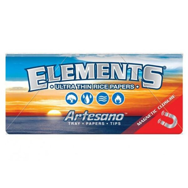 Elements artesano ks slim