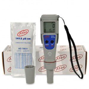 Adwa EC Tester Waterproof