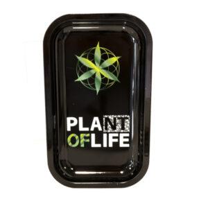 Plant of Life Podlaga