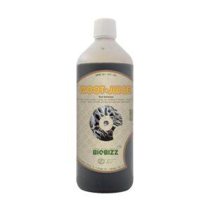 biobizz root juice