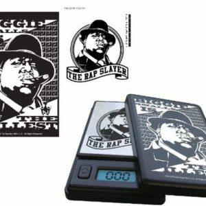 Infyniti Notorious B.I.G 50g - 0,01