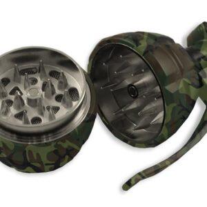 Grenade Mlinček