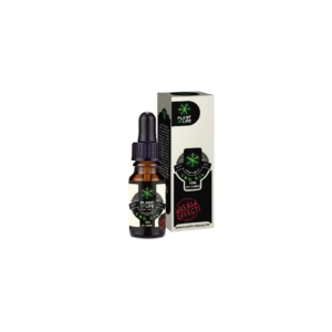 CBD kapljice 3% 10ml