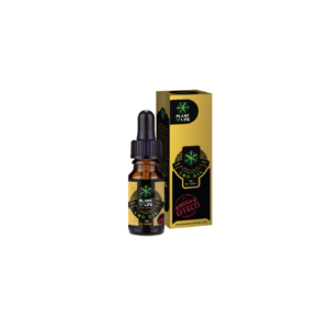CBD kapljice 6% 10ml
