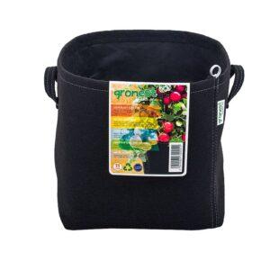 Fabric Pot vaza 11L