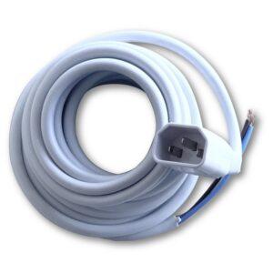 IEC Kabel