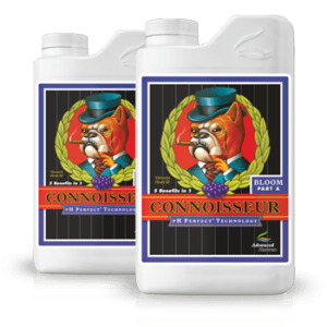 pH Perfect Connoisseur Bloom A&B