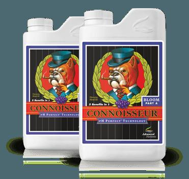 pH Perfect Connoisseur Bloom A&B