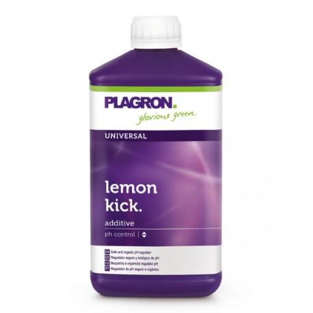 lemon Kick 1l