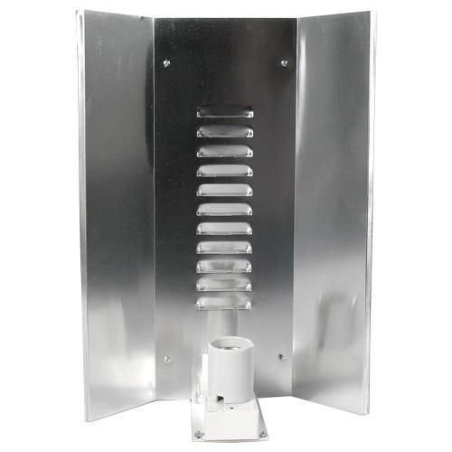 CFL Elektrox